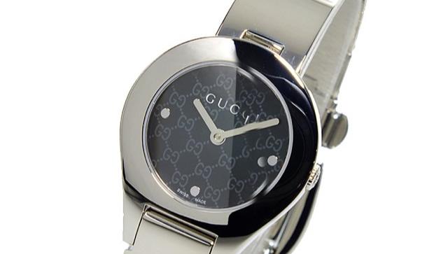 身に着けていて自信となる大人の為の腕時計