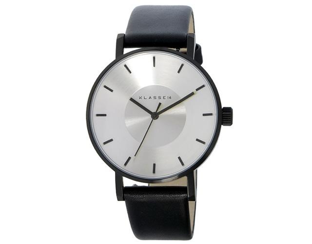 シンプルおしゃれで使いやすい腕時計