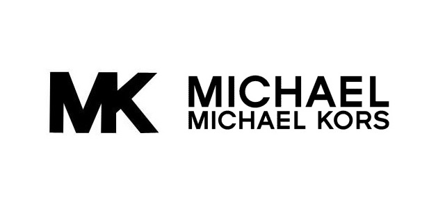マイケルコースブランドの魅力