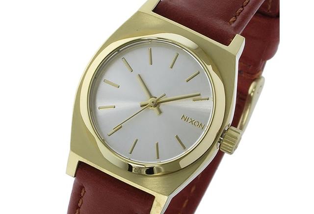 ニクソン腕時計A509-1976