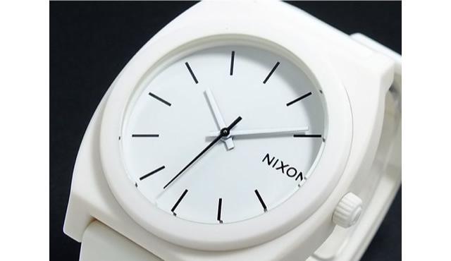 ニクソン腕時計A119-1030