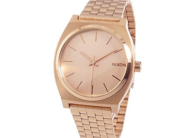 ニクソン腕時計A045-897