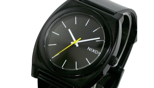 ニクソン腕時計A119-000