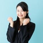 スカーゲン腕時計ピンクゴールドは女性らしさを演出