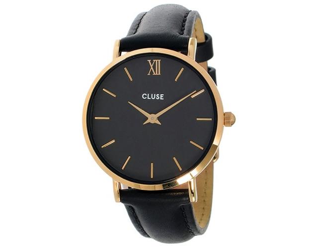 クルース腕時計CL30022
