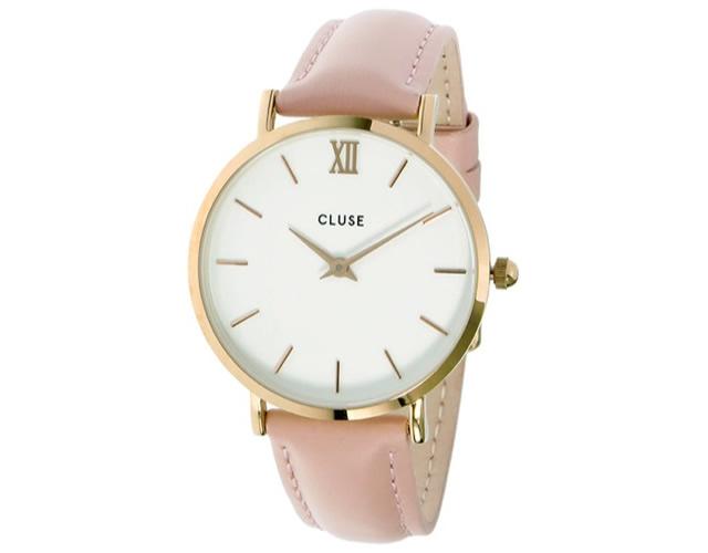 クルース腕時計CL30020
