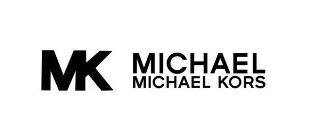 マイケルコースの腕時計のおすすめポイント