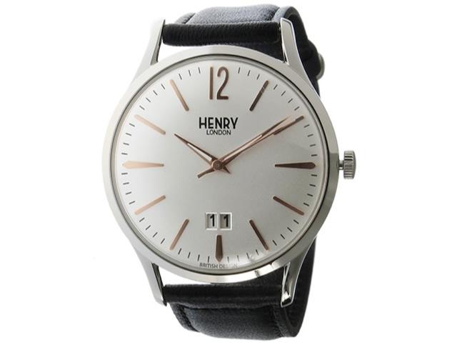 カラー豊富で彼女の好きな色を選べる腕時計
