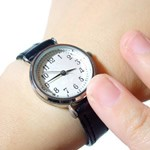 popular-secret-of-a-henrylondon-wristwatch-2
