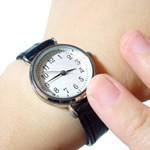 popular-secret-of-a-henrylondon-wristwatch-2