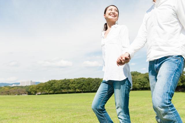 倦怠期時期を乗り越えたカップルが行っている方法