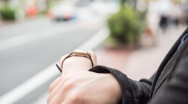 スワロフスキー腕時計が人気の理由