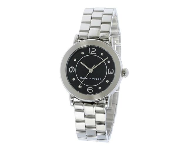 シンプルだけど個性が出せる腕時計