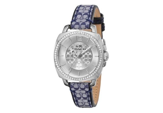 コスパが良くて揃えることもできる腕時計