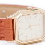 casual-and-pretty-katespade-leather-band-wristwatch-2