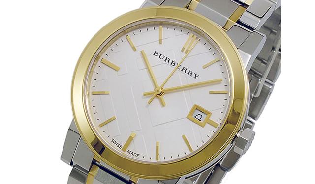上品でクラシカルエレガンスな腕時計