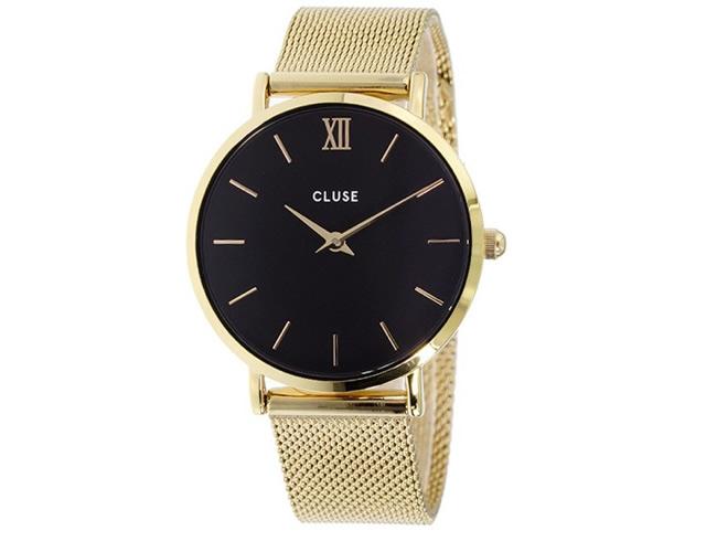 コスパが良くてカラーバリエーション良しな腕時計