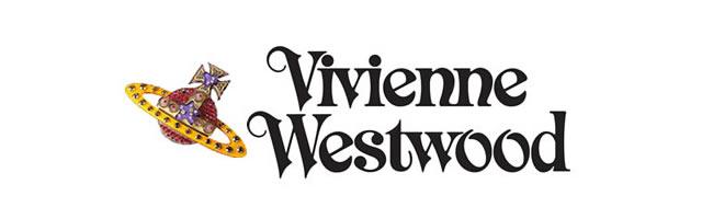 ヴィヴィアンウエストウッドのレディース腕時計のイメージ
