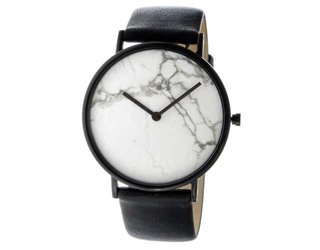 コスパが良いのに品質も素晴らしい腕時計