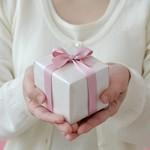 会社の後輩から女性の先輩へのおすすめのプレゼント
