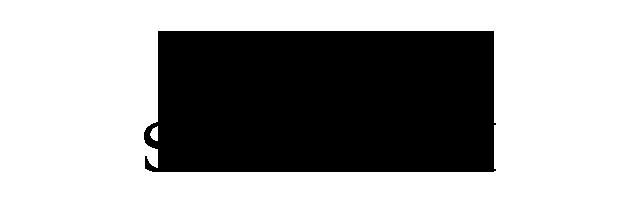 スワロフスキーのブランドイメージ