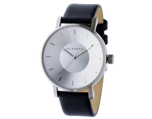 クラス14VO14SR001M 腕時計