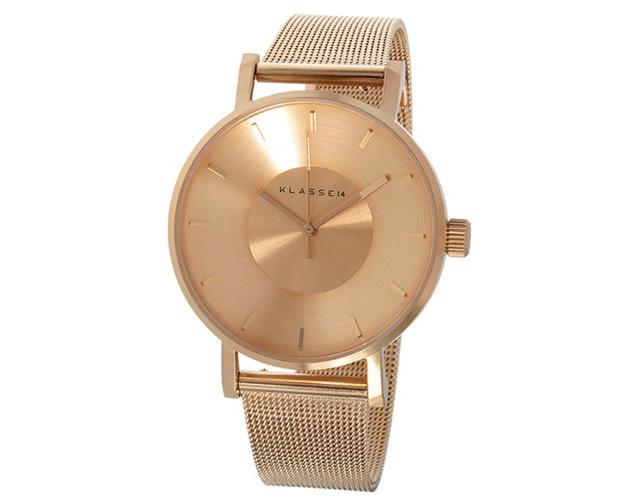 クラス14VO14RG003W腕時計