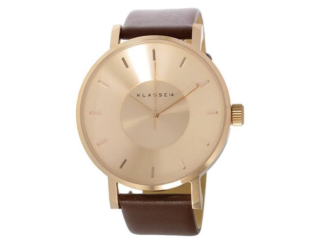 クラス14 VO14RG002M 腕時計