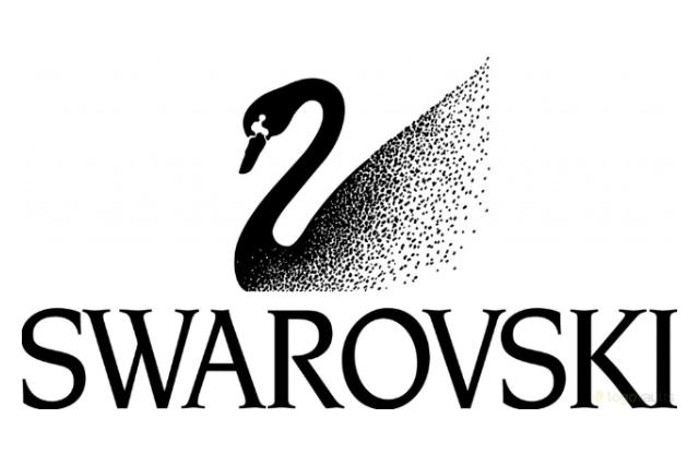 スワロフスキーのネックレス人気ランキング
