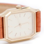 classic-ladys-watch-brand-ranking-usable-for-a-long-time-2