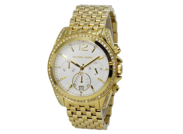 マイケルコースのレディース腕時計が大人気の理由