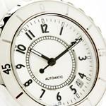 話題のレディース腕時計ブランドランキング