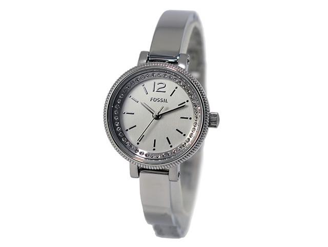 フォッシルのレディース腕時計のおすすめポイント