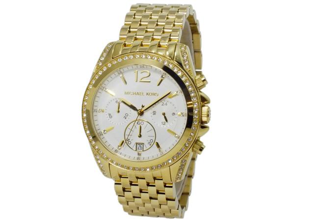 マイケルコースのレディース腕時計おすすめポイント