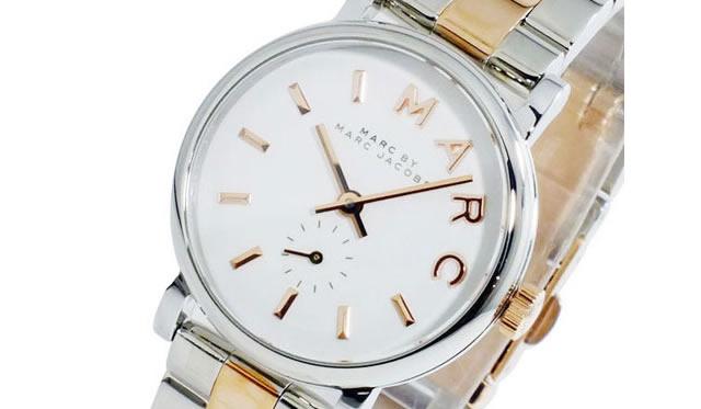 free shipping 9ff35 55957 5万円以下で買える最強コスパのレディース腕時計ブランド ...