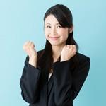 30代女性におすすめのレディース腕時計ブランド