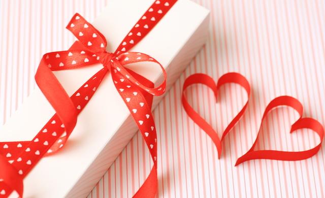誕生日プレゼントの選び方