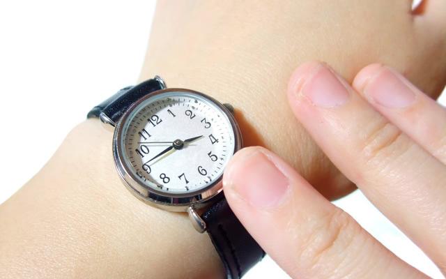 女性が腕時計を使い分けするメリット