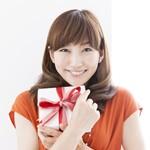 20代の女友達へプレゼントの定番