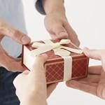 プレゼントにおすすめの腕時計はセイコー