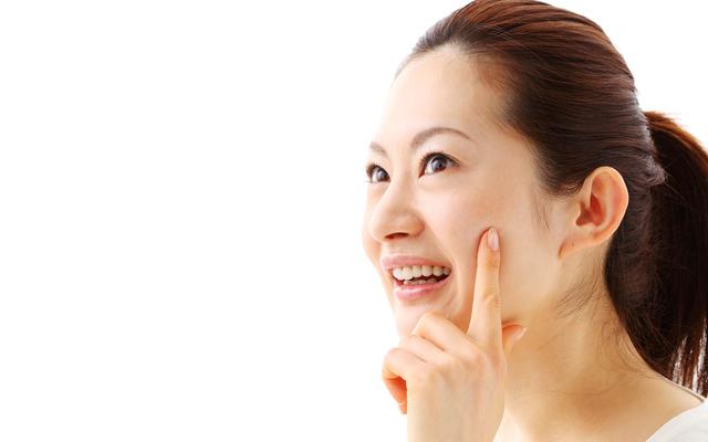 口臭対策のポイントはよく水分を摂ることにある