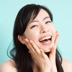 社会人女性の口臭ケアの改善策