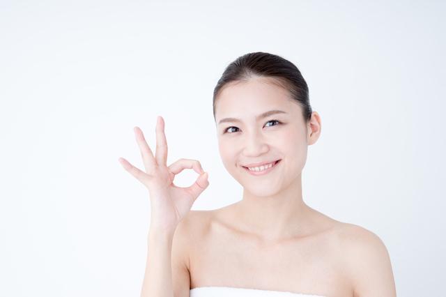 口臭改善が見込める毎日の生活習慣