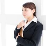 男性を惹き付ける女性の特徴