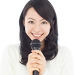 カラオケで人気者になる女性の特徴