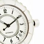 腕時計の選び方ポイント