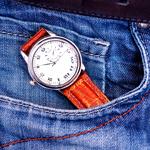 腕時計を購入する時の予算の決め方