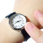japanese-brand-wristwatch-rank-of-ladies-2