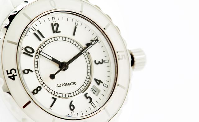 男女兼用の腕時計が人気の理由