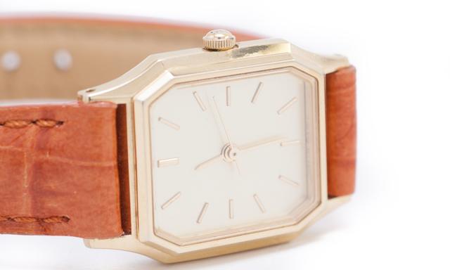 一万円以下のレディース腕時計
